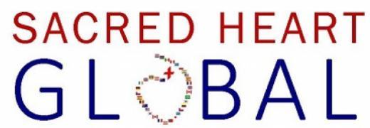 Sacred Heart Global Citizen