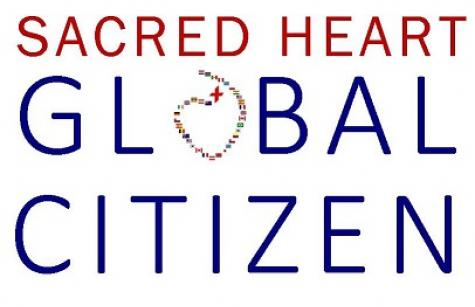 Sacred Heart Global Citizen