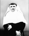 Mother Caroline Friess