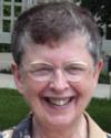 Sister Doreen Swift