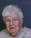 Sister Joan Durkan