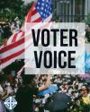 voter voice image